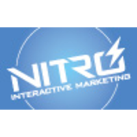 Nitro interactive | Agency Vista