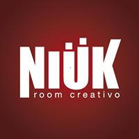 NIUK Room creativo | Agency Vista