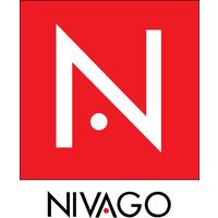 Nivago | Agency Vista
