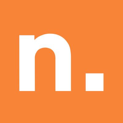 Nivoria | Agency Vista