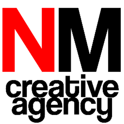 NM Creative Agency | Agency Vista