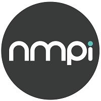 NMPi | Agency Vista