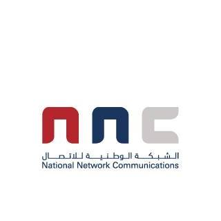 NNC PR | Agency Vista