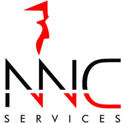 NNC Services | Agency Vista