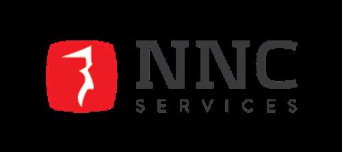 nnc-services.com   Agency Vista