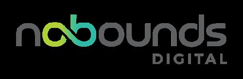 No Bounds Digital | Enterprise, Growth Suite, Onb | Agency Vista