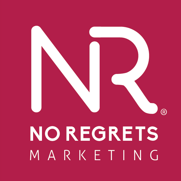 No Regrets Marketing | Agency Vista