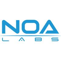 NOA Labs | Agency Vista
