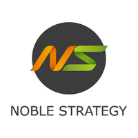 NOBLE STRATEGY | Agency Vista