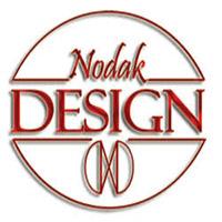 Nodak Design | Agency Vista