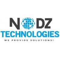NODZ Technologies | Agency Vista