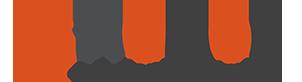 Nogor Solutions Limited | Agency Vista