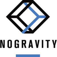 NoGravity | Agency Vista