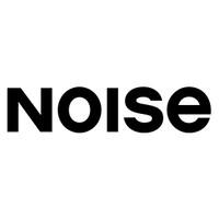 Noise Digital Inc. | Agency Vista