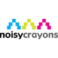 Noisy Crayons | Agency Vista
