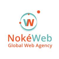 NokéWeb | Agency Vista