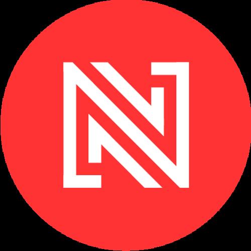 Nolte | Agency Vista