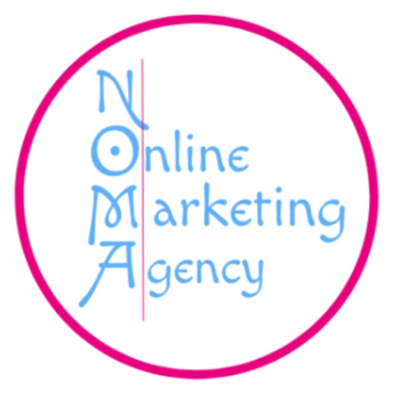 NOMA Online Marketing Ag | Agency Vista