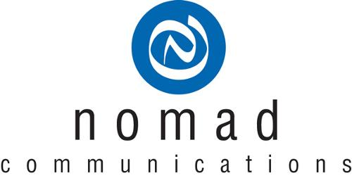 Nomad Communications | Agency Vista