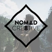 Nomad Cre8tive | Agency Vista