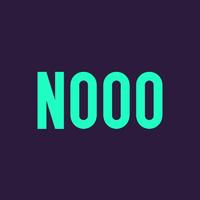 Nooo Agency | Agency Vista