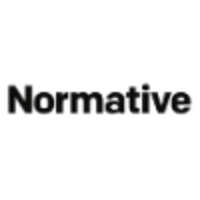 Normative | Agency Vista