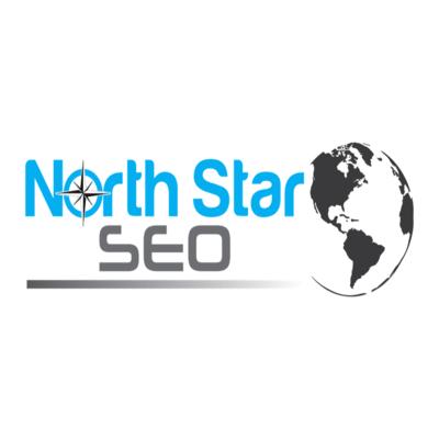 North Star SEO | Agency Vista