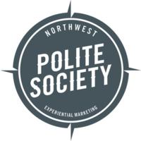 Northwest Polite Society | Agency Vista