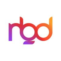 Noseberry Technologies   Agency Vista