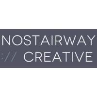 NoStairway Creative | Agency Vista