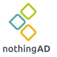 NothingAD | Agency Vista