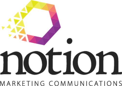 Notion LLC | Agency Vista