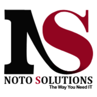 Noto Solutions | Agency Vista