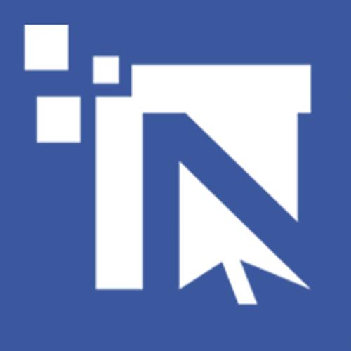 Noun Technologies | Agency Vista