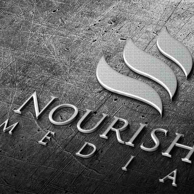 Nourish Media | Agency Vista