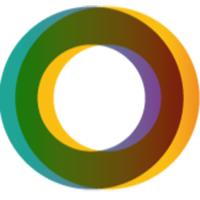 Novage Communications Pte Ltd | Agency Vista