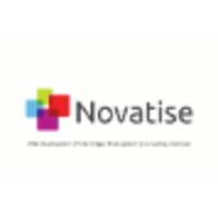 Novatise Pte Ltd | Agency Vista