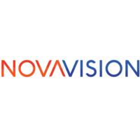 Novavision Group | Agency Vista