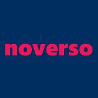 noverso   Agency Vista