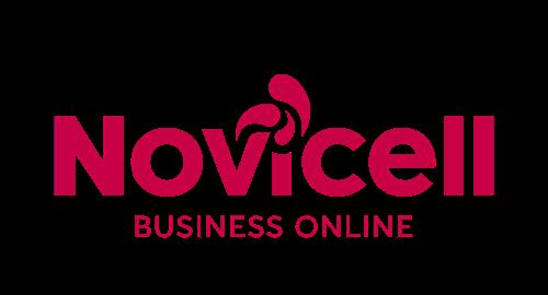 Novicell   Agency Vista