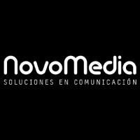 Novo Media | Agency Vista