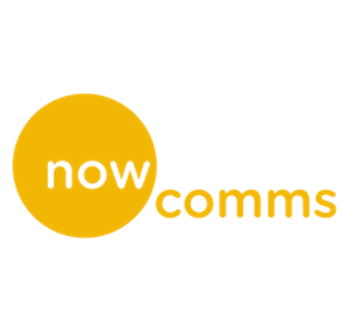 Now Comms | Agency Vista