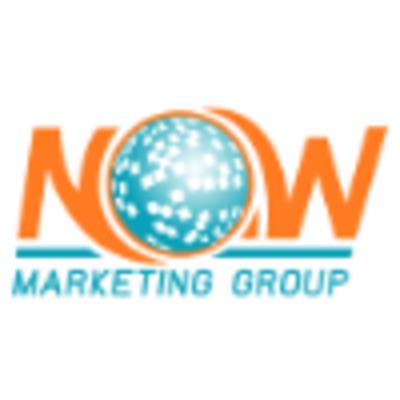 NOW Marketing Group   Agency Vista