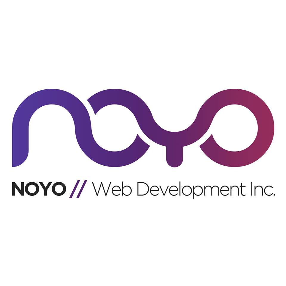 NOYO Web Development | Agency Vista