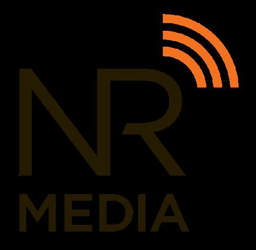 NR Media   Agency Vista