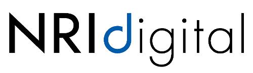 NRI デジタル株式会社   Agency Vista