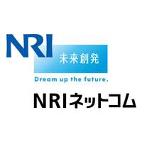 NRI Netcom, Ltd. | Agency Vista