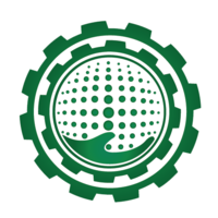 NSM LLC | Agency Vista