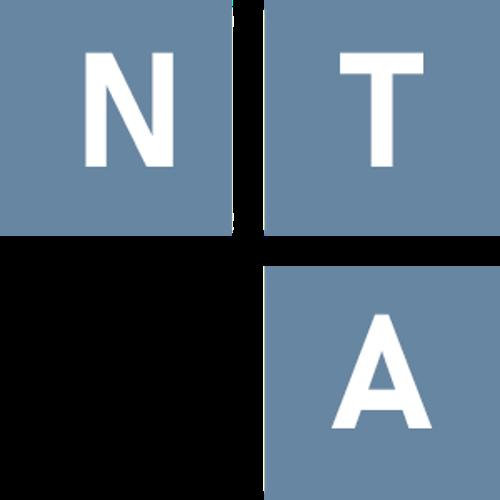 ntadigital.com   Agency Vista