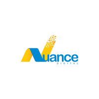 Nuance Digital | Agency Vista